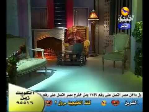 حماية الأبناء من المخاطر - الحلقة الثالثة - الجزء 5/5 | د.مجدي هلال