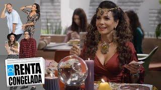 Capítulo 10: Madame Deliu | Renta Congelada T2 - Distrito Comedia
