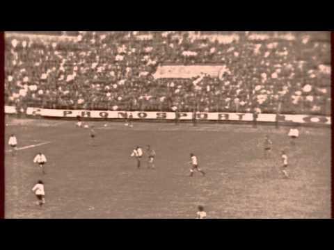 Steagul Roşu Braşov 3-0 Beşiktaş Istanbul, Cupa UEFA 1974-1975