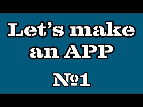 How to Build a Clicking (Tapping) Game Tutorial - Codename One