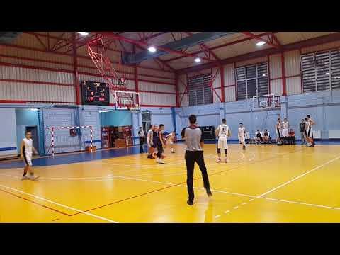 Budućnost Tamiš KSV U19