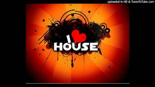 Marcus Gauntlett ~ Saxual Feeling (The House Inspectors Remix)