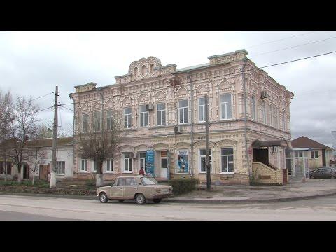 Жители Дубовки Волгоградской области высказались о работе главы своего города