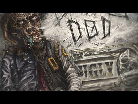 Dope D.O.D. - Under Control скачать песню композицию