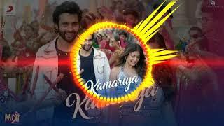 Kamariya song ringtone download MP3 2018 | Latest New Song Ringtone