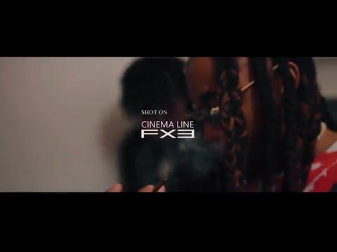 Neutron Mendoza - Satisfied (Official Music Video) Ft. Rug Yungn U0026 Cgutta Tha Realist