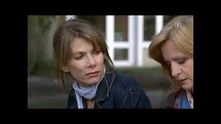 Silence Post - I love my teacher, love movie, DE 2008