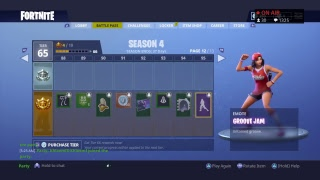 Fortnite LiveStream Free VBucks Giveaway At 2k subs(Fast Console Builder) (Builder Pro)