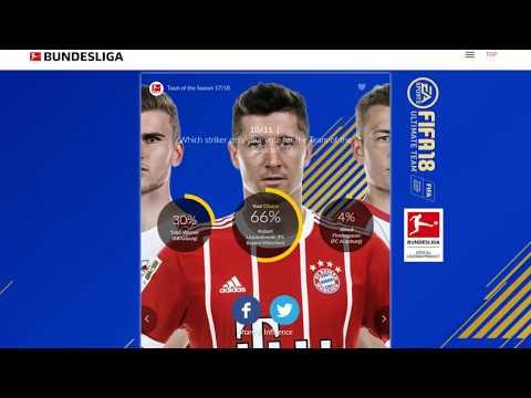 Benfica Chelsea Champions League