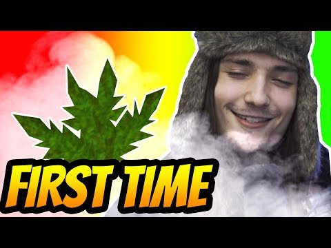 xcodeh's-first-time-smoking-weed