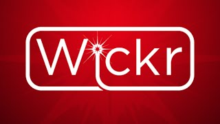 Wickr, an encrypted messaging service | Download This Show