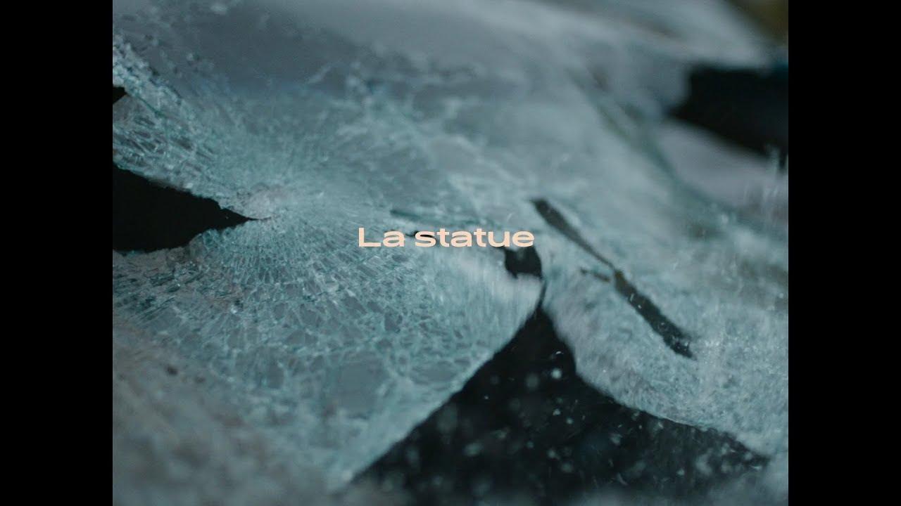 Ariane Moffatt - La statue (Vidéoclip officiel)