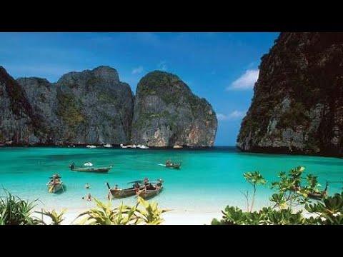 5-tempat-wisata-indah-di-indonesia