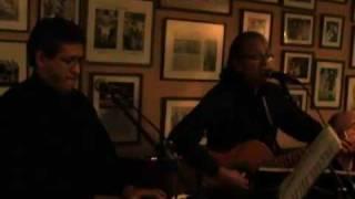 Tango 900 en El Parrillón 27/06/2009 - Parte 3 (Folklore Argentino)