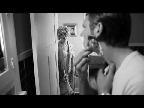 """Be My Husband"" Music Video - Kristin Diable (Nina Simone)"