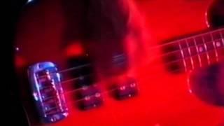 Helmet - Metalla (PRO SHOT VIVA TV german television 1997 live)