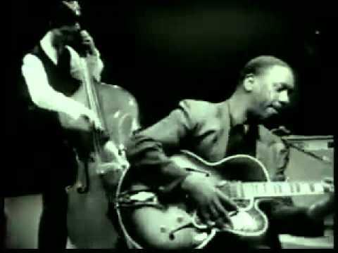 Nica's dream - Wes Montgomery 1965.