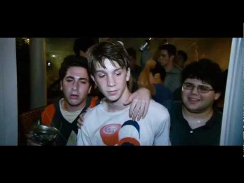 Project X Album soundtrack download HD free!!