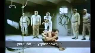 Download مشاهد التعذيب فى سجون مصر فى عصر السفاح المخلوع مبارك Mp3