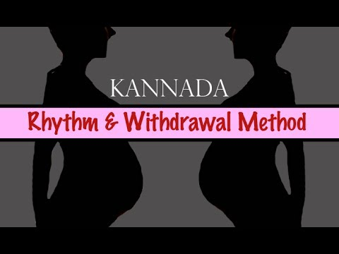 how safe is withdrawal method