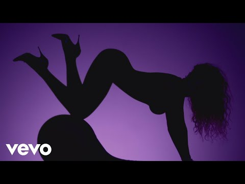 Beyoncé  Partition Explicit Video