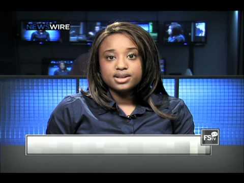 Freespeechtv-FSTVNewswire Segment #2 5-19-11.mov