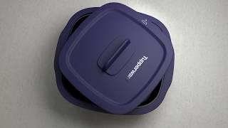 Tupperware - MicroPro Grill