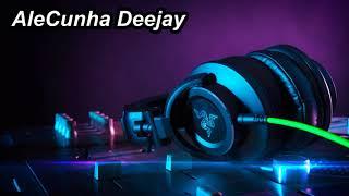 Eurodance 90's Mixed By AleCunha Deejay Volume 56