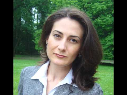 MMT's Economic Fix as Explained by Pavlina Tcherneva to Ben Merens