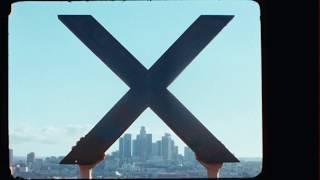 X - ALPHABETLAND (Official Music Video)