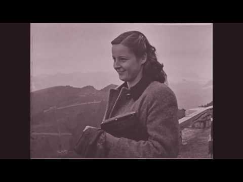 Eva Braun-Reel 5 of 8
