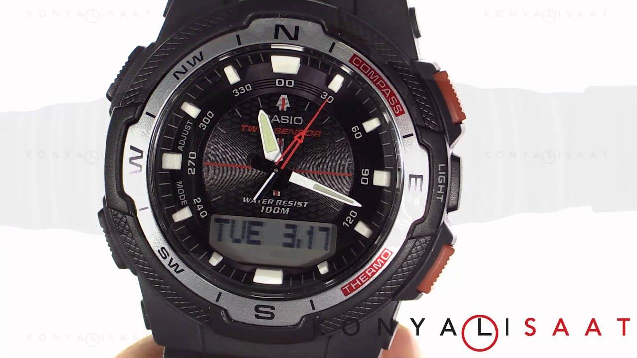 29e4be3d6f3c reloj casio sgw-500h