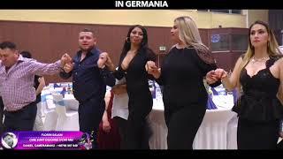 Florin Salam - Cine sunt Doamne ochii mei New Live 2018 byDanielCameramanu