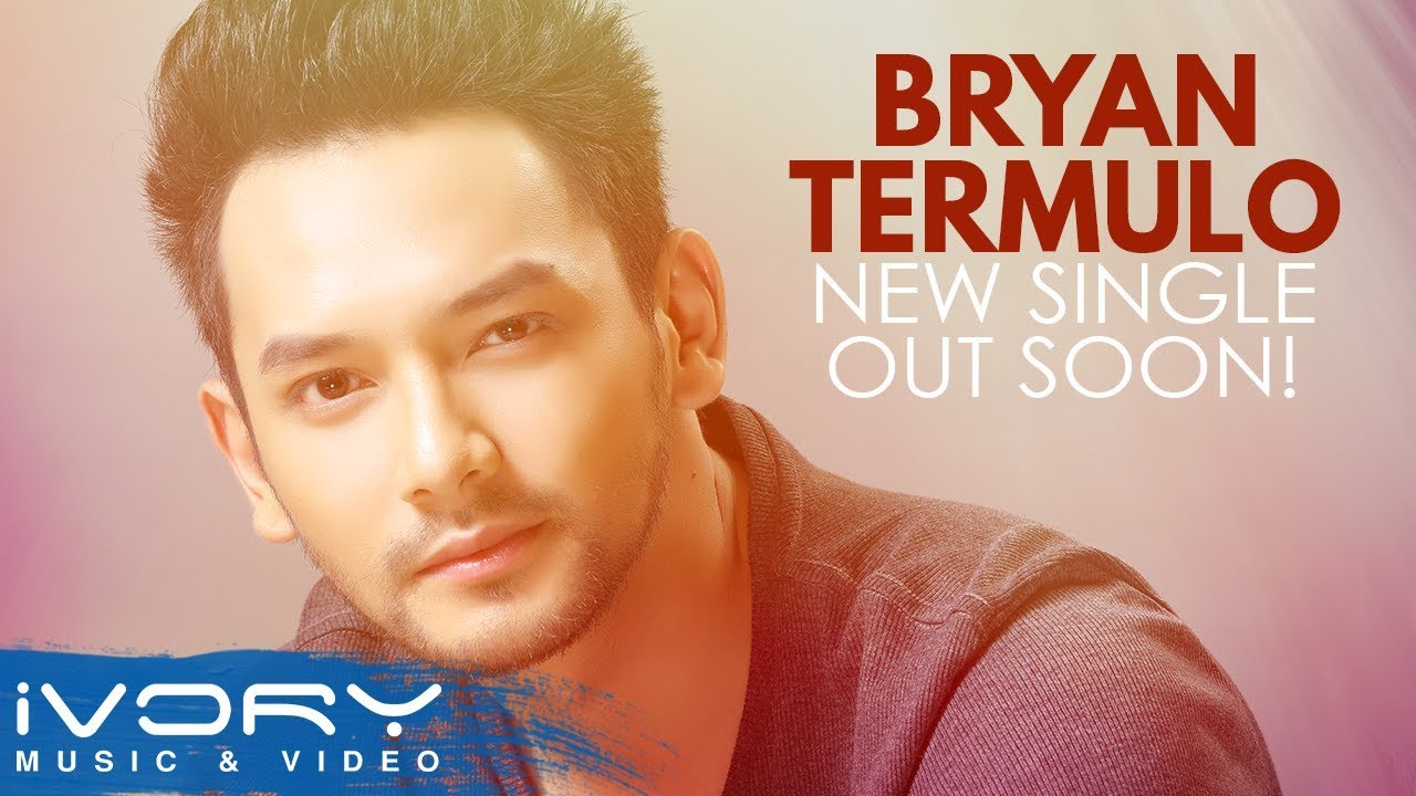 Bryan termulo pagdating ng panahon full