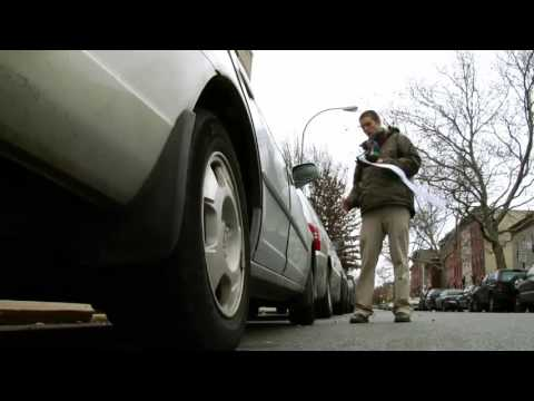 Car Insurance - Here a trick how to buy a car insurance in free