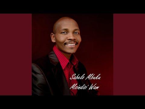Download Siyabulela mp3 » Free MP3 and video Music Download