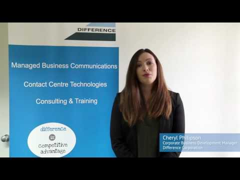 Consultative Selling Skills Testimonial