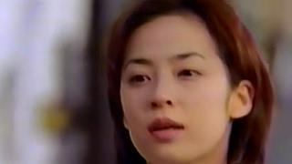 【名古屋・中京ローカルCM】 愛知銀行(1998年)