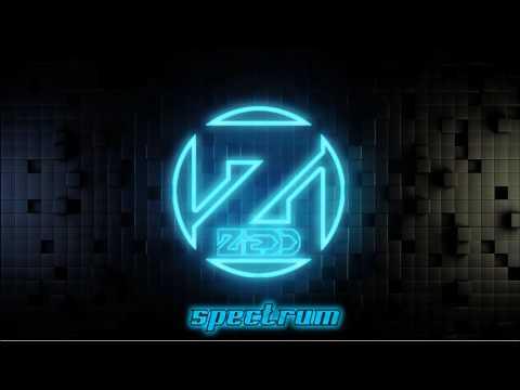 [DJ-Fahmi™}- Zedd-Spectrum Re-Edit