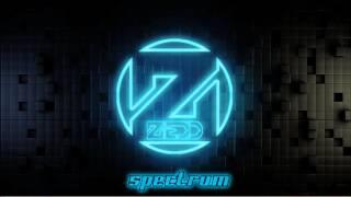 Gambar cover [DJ-Fahmi™}- Zedd-Spectrum Re-Edit