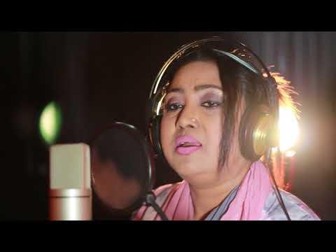 Mother of Democracy Begum Khaleda Zia Song - Baby Naznin