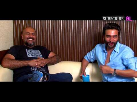 Exclusive - Rapid Fire with Sultan's music composers Vishal Shekhar will leave you in splits