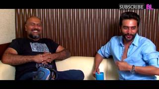 Exclusive - Rapid Fire with Sultan