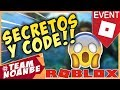 Evento Aquaman Home is Calling zonas secretas y Ropa gratis Roblox