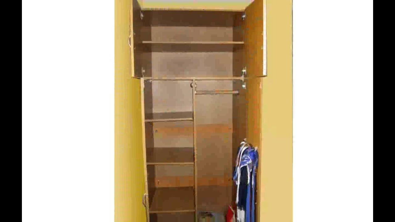 Диван шкаф кровать трансформер фото - YouTube
