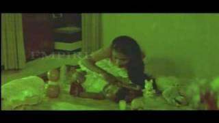 Ayushkalam- Comedy and Suspence - Malayalam film- 5