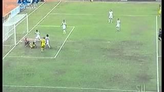 Video ISL SRIWIJAYA FC VS PERSIB (2-3) ALL GOALS & HIHGLIGHTS 5 SEPTEMBER 2014 download MP3, 3GP, MP4, WEBM, AVI, FLV Desember 2017