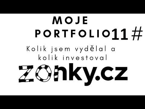 Seznamovací trenér online titulky