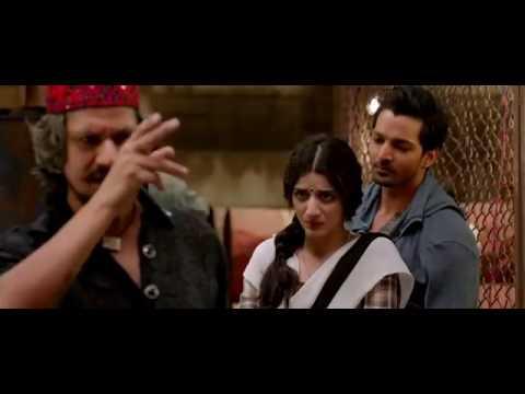 Ek Number Full Video   Sanam Teri Kasam   Mawra Hocane   Harshwardhan Ranay   YouTube