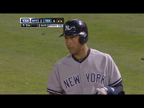 derek-jeter-passes-yastrzemski-on-all-time-hit-list-with-hit-no.-3,420